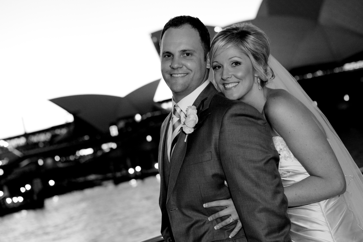 Sydney-Wedding-Photographer-147